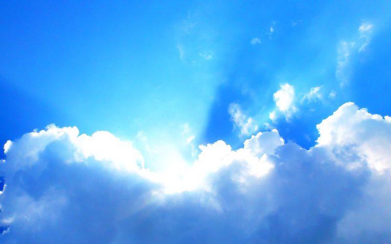 blue_sky_sun_by_dinesh_musiclover-d6rqlca