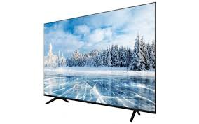 تلوزیون LED
